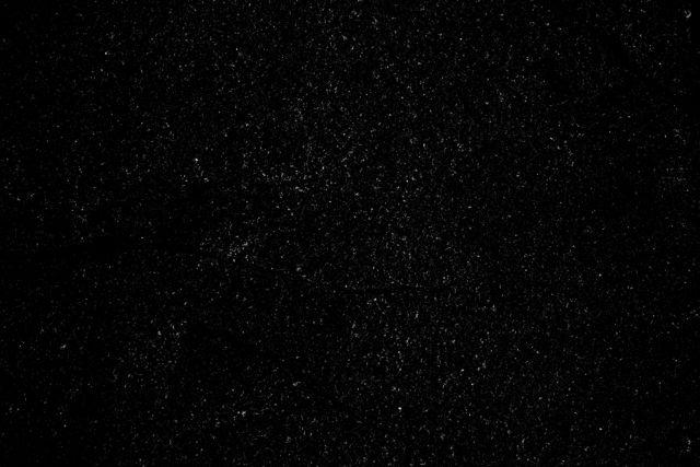 Sternenstaub | Stardust (Ausschnitt)