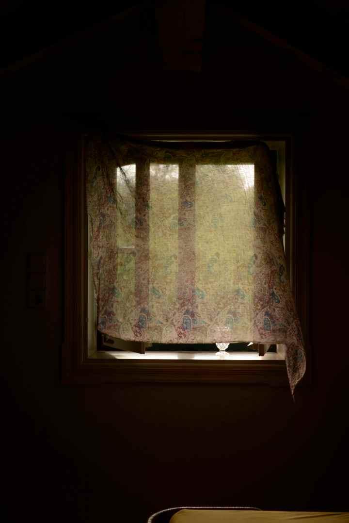 Fenster RattenbergMai2018